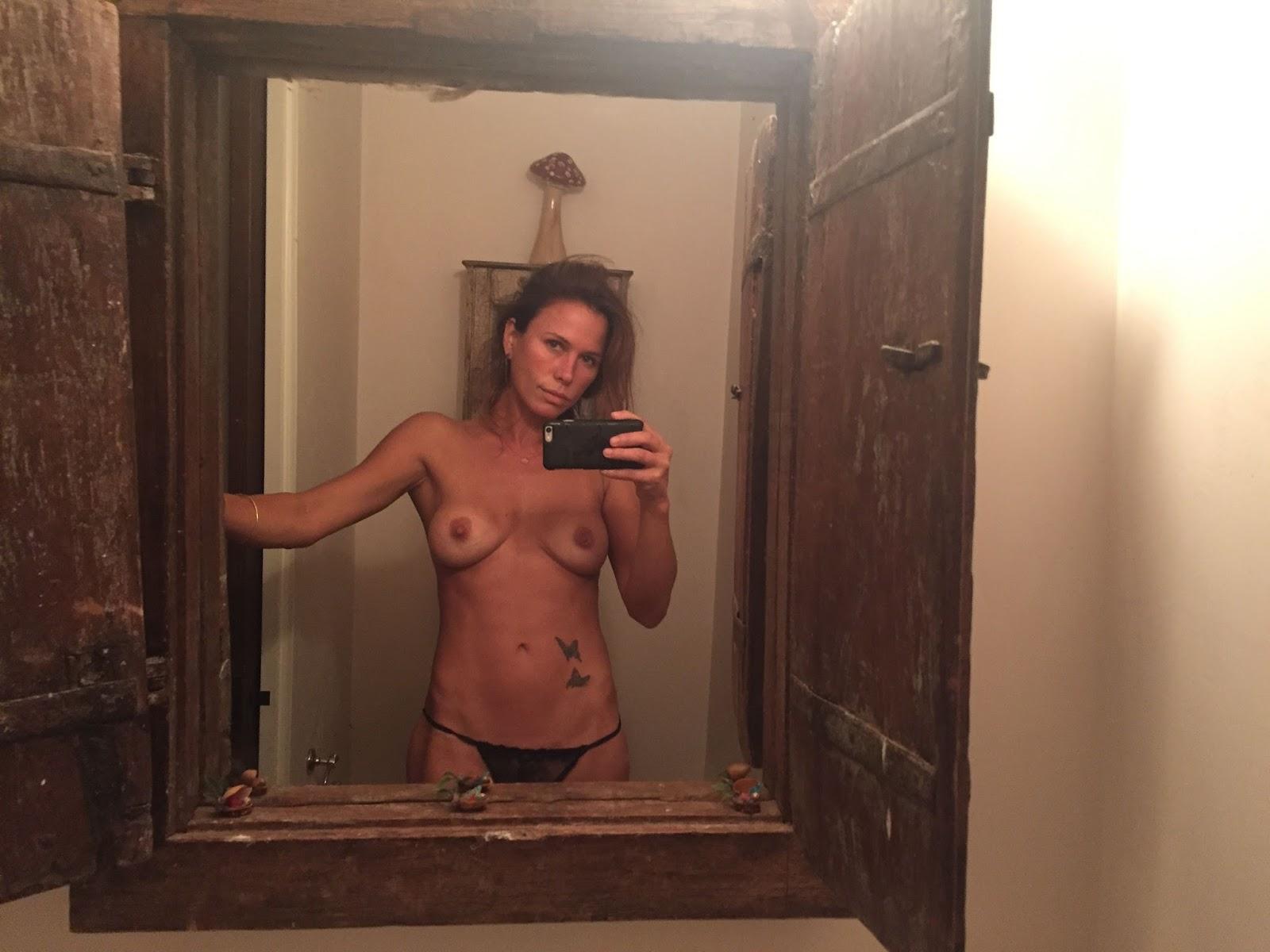 natasha makarova hard sex fuck video