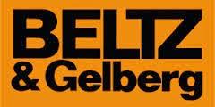 http://www.beltz.de/