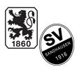 Live Stream TSV 1860 München - SV Sandhausen