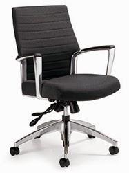 Accord Chair