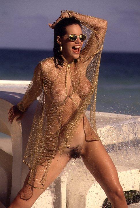 1993 06 alesha marie oreskovich   june all playboy