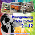 Pengumuman Pemenang Parungpanjang Photo Contest 2012