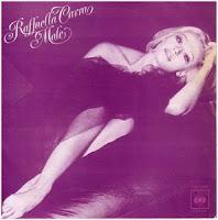Raffaella Carra - Male (1975)