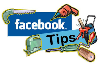 cara membuat link pada catatan facebook