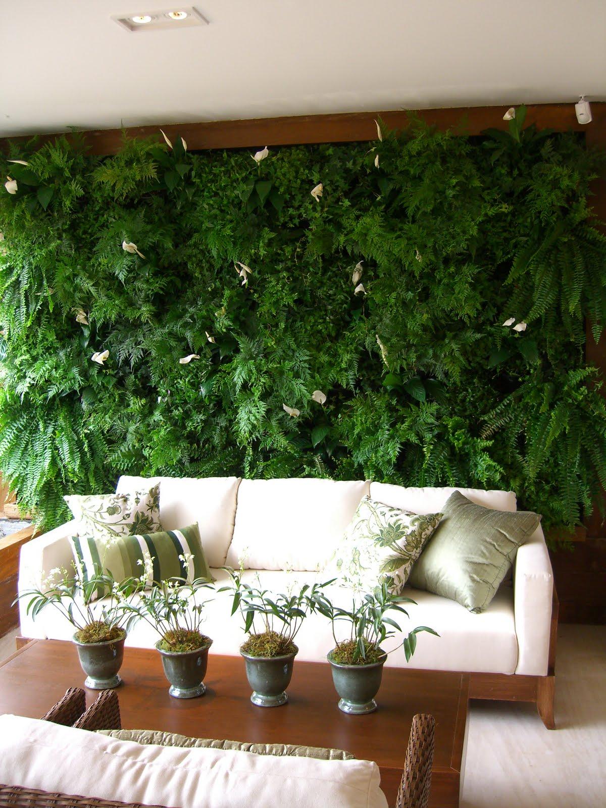 jardim vertical simples : jardim vertical simples:Jardim Vertical