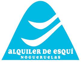 www.alquileresqui.com  -  Tlf. 689451568 - 615424382