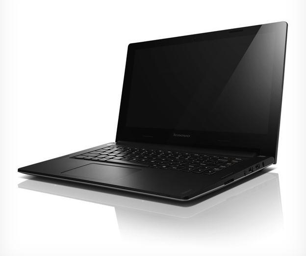 Lenovo Ideapad S400 Harga Laptop Lenovo IdeaPad S400 Update Juli 2013