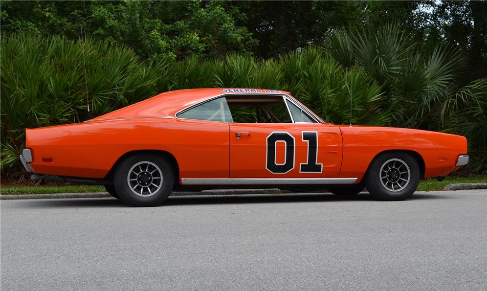 http://1.bp.blogspot.com/-d_MO8tWneco/TxTPxVxnQ-I/AAAAAAAAab8/_fHzh_9neb0/s1600/Dodge+Charger+1969+General+Lee+%2528Dukes+Hazzard+01%2529+1.jpg