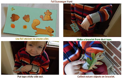 Nuts to you, Lois Ehlert, preschool fall crafts. lois ehlert lesson plans, leaf man