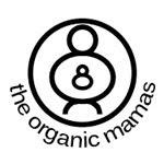 The Organic Mamas shop