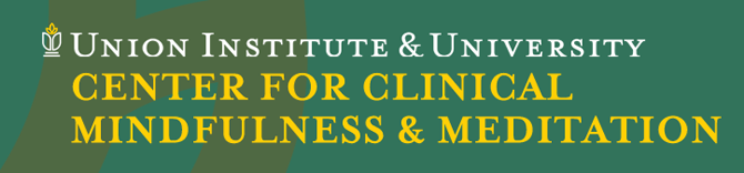 Center for Clinical Mindfulness and Meditation
