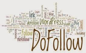 how to get high pr dofollow backlinks