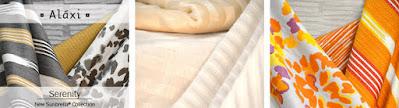 Silver Slate Fabrics