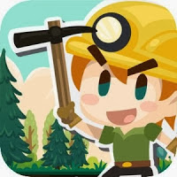 pocket mine hack download