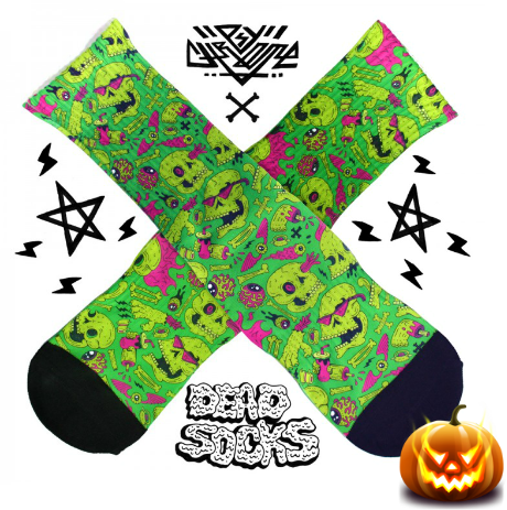 http://shop.psychro.me/deadsocks/
