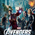 THE AVENGERS: LOS VENGADORES - 2 TRAILER