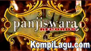 DOWNLOAD : Om Asboma – Pokok e Joget – Trio Rawan