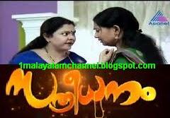 latest online episode malayalam sthreedhanam tv serial full episodes
