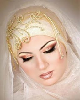 wall muslim single women Muslim woman single - is the number one destination for online dating with more marriages than any other dating or personals site want to meet eligible single woman who share your zest for life indeed, for those who've tried and failed to find the right man offline, internet dating can provide.