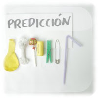 Mentalismo, Elección del mago, predicción