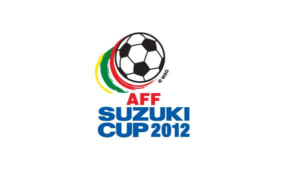 Piala AFF Suzuki adalah ajang kompetisi sepakbola paling bergengsi