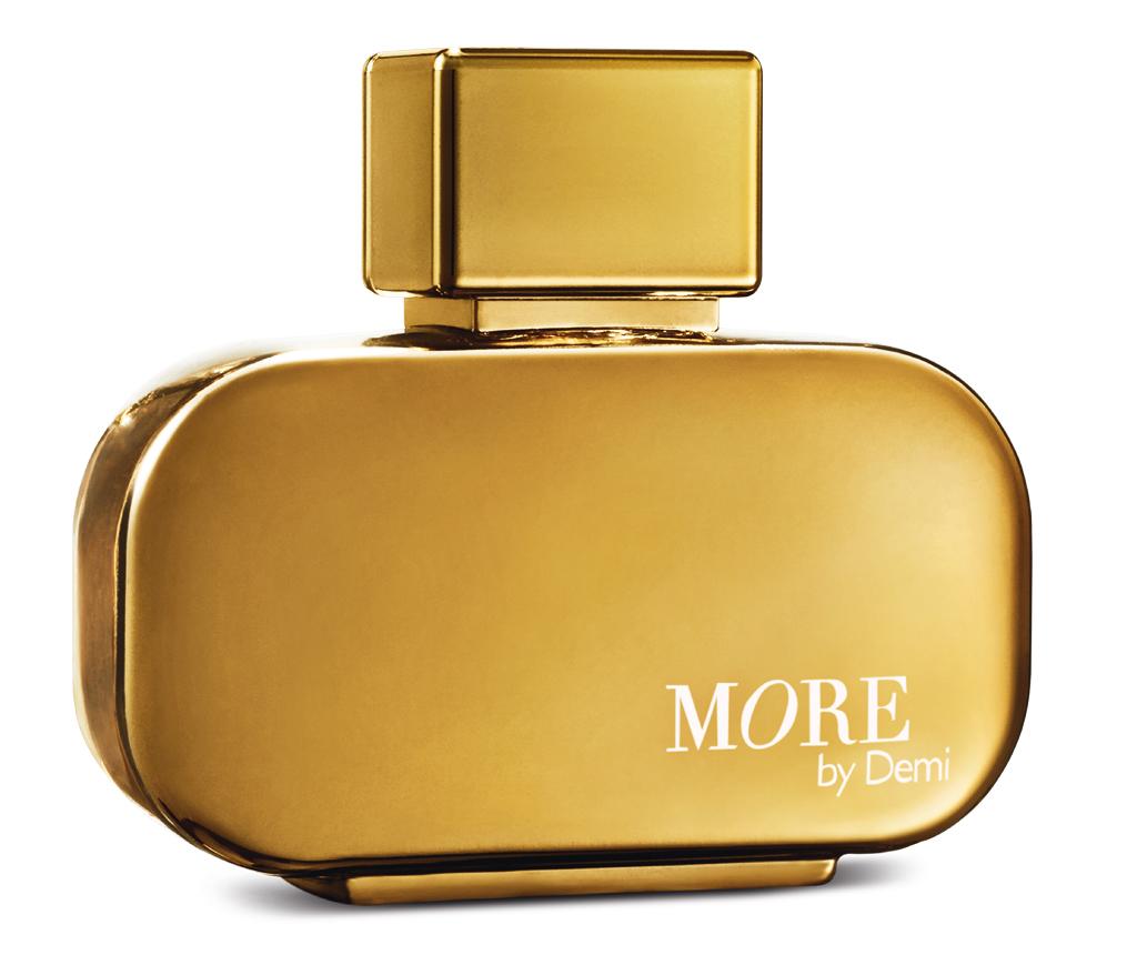 http://1.bp.blogspot.com/-d_Vs7luM_Y8/UQG7U8kN25I/AAAAAAAB7v4/Ba6k1skyat8/s1600/23624-Oriflame-Eau-de-Parfum-More-by-Demi.jpg