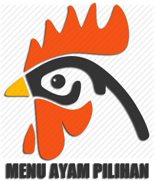 Kumpulan Resep Ayam Pilihan – Aneka Masakan Nusantara