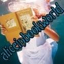 Η Αλίκη στη χώρα των βιβλίων