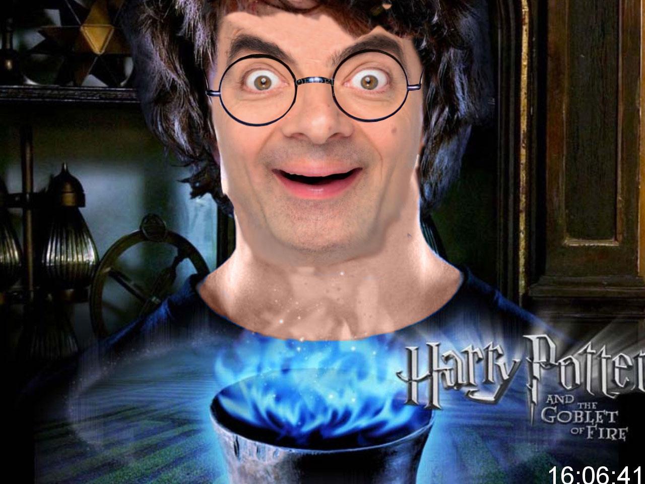 http://1.bp.blogspot.com/-d_ZqIedzvV4/TZVtOXpR45I/AAAAAAAAAsI/FprpzkeQrxc/s1600/Mr+Bean+Funny.jpg