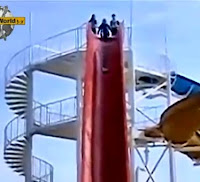 parque acuatico fail