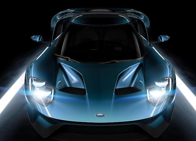 Game terbaru yang akan saya kenalkan karena memiliki grafis bagus adalah Forza Motorsport 6.