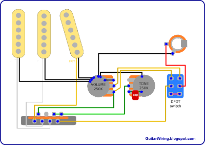 3 way switch wiring uk images the guitar wiring blog diagrams and tips direct through strat mod