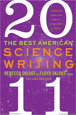 best american essays submissions Robert atwan is the series editor of the best american essays he has edited numerous literary anthologies and written essays for periodicals nationwide he has edited numerous literary anthologies and written essays for periodicals nationwide.