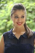 actress Lakshmi rai glam pics-thumbnail-5