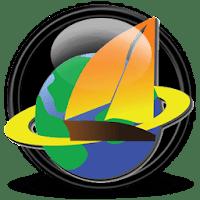 Internet Gratis di PC Komputer Mengunakan Ultrasurf