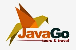 JavaGo Tours