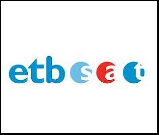 Ver Etb Sat Online y en directo las 24h