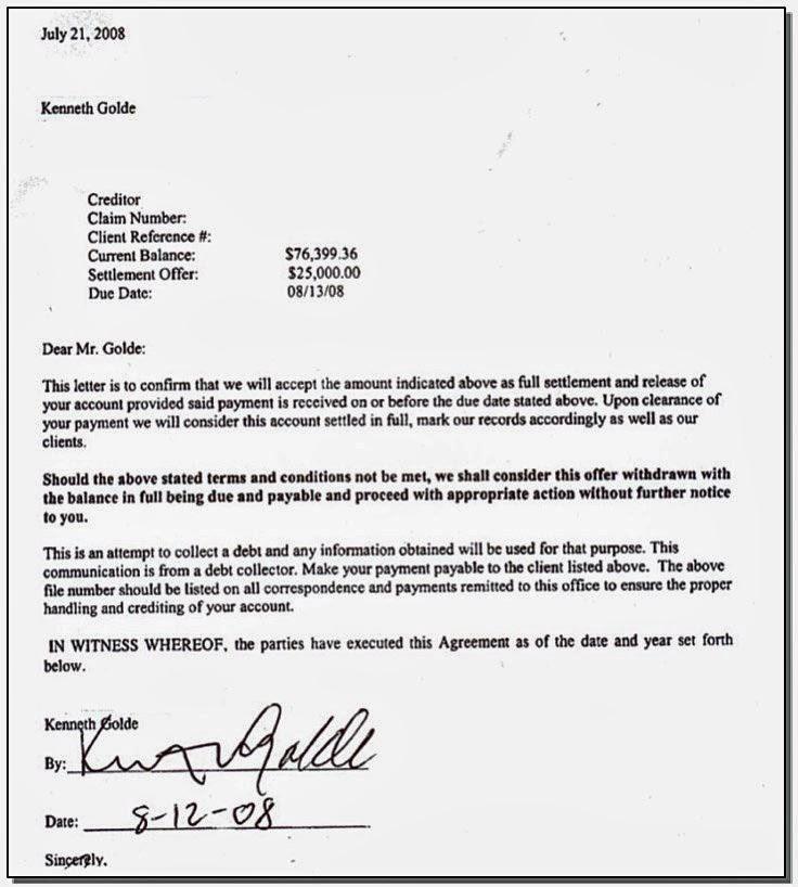 sample legal action letter. Black Bedroom Furniture Sets. Home Design Ideas