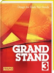 &#39;S in Grandstand 3 from Frame magazine @ Natherland