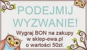 http://blog-sklep-ewa.blogspot.com/2014/09/wyzwanie-29-oswoic-budzik.html