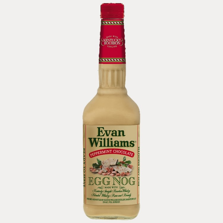 EVAN_WILLIAMS_EGG_NOG_PEPPERMINT_CHOCOLATE_750ml.png