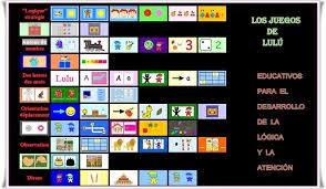 http://jeux.lulu.pagesperso-orange.fr/menu.htm
