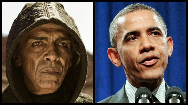 satana-obama-foto-son-of-god