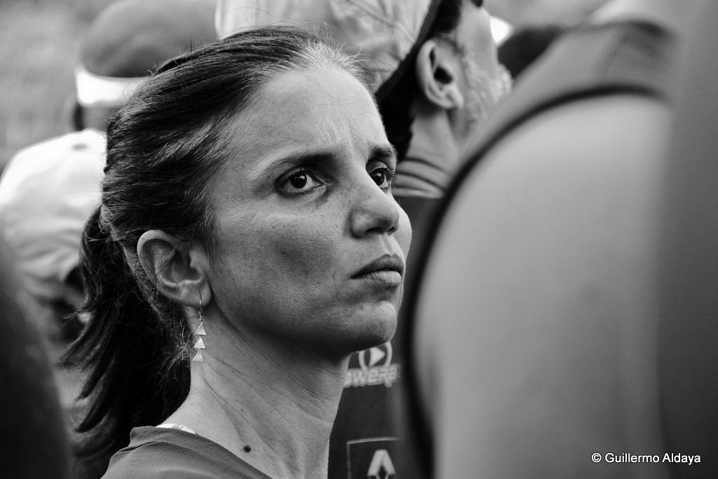 Corrida de São Sebastião 2013, by Guillermo Aldaya / PhotoConversa