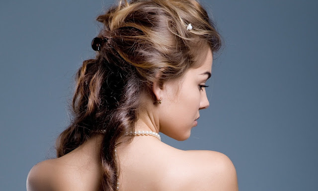 5 Best Hairstyle Ideas For Any Party, Occasion Or Event