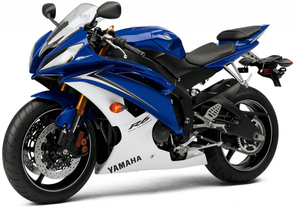 All sports cars sports bikes hot and carzy bikes hd for Yamaha sport motorcycles