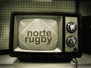 Programación de Tv | www.norterugby.com.ar