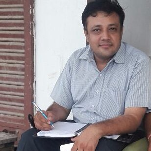Kamal Jeet