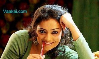 Sexy Indian Hot New Malayalam Actress Meera Vasudevan Hot