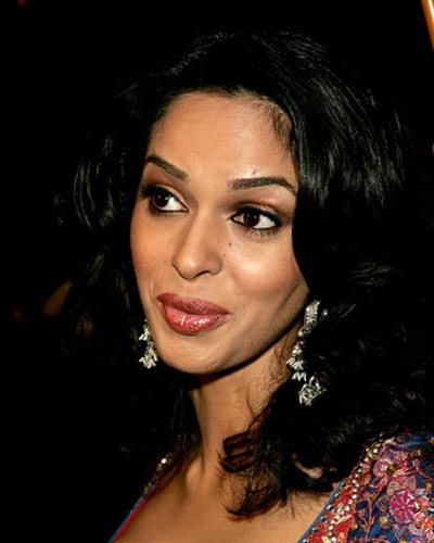Mallika sherawat face opinion you
